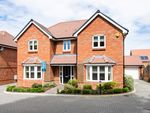 Thumbnail for sale in Hornbeam Place, Crawley Down, Crawley