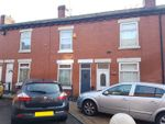 Thumbnail to rent in Stainer Street, Manchester
