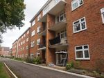 Thumbnail to rent in Bassett Court, Bassett Crescent East, Bassett Green