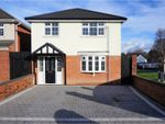 Thumbnail for sale in Barnham Drive, Liverpool