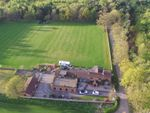 Thumbnail to rent in Westmoor Lane, Kettlethorpe, Lincoln