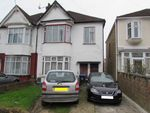 Thumbnail for sale in Scarle Road, Wembley