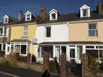 Thumbnail for sale in Church Road, Dartmouth