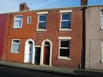 Thumbnail to rent in Shuttleworth Road, Preston
