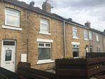 Thumbnail to rent in Juliet Street, Ashington