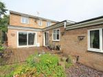 Thumbnail for sale in Marcle Walk, Hereford
