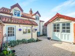 Thumbnail for sale in Norwich Road, Dickleburgh, Diss
