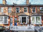 Thumbnail for sale in Station Road, Claygate, Esher