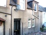 Thumbnail to rent in High Street, Auchterarder