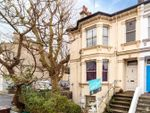 Thumbnail for sale in Springfield Road, Brighton, East Sussex