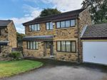 Thumbnail to rent in Bullfields Close, Dewsbury
