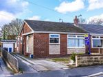 Thumbnail for sale in Luciol Close, Tyldesley, Manchester