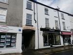 Thumbnail to rent in Brook Street, Tavistock
