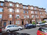 Thumbnail for sale in Garry Street, Glasgow, Lanarkshire