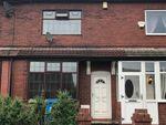 Thumbnail to rent in Old Lane, Oldham
