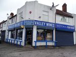 Thumbnail for sale in Valley Road / Victoria Avenue, Walsall