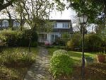 Thumbnail to rent in Bowden, Stratton, Bude