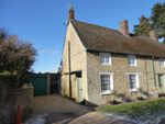 Thumbnail for sale in Church Street, Stratton Audley, Bicester