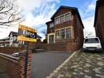 Thumbnail for sale in South Park Drive, Blackpool, Lancashire