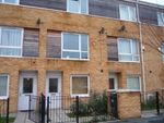 Thumbnail to rent in Greengage, Manchester