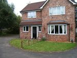 Thumbnail to rent in Mulberry Gardens, Elworth, Sandbach