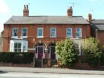 Image 1 of 6 for 78 Northampton Road