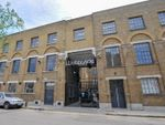 Thumbnail to rent in Unit 15, Waterside, 44-48, Wharf Road, London