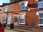 Thumbnail for sale in South Parade, Spalding