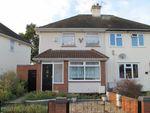 Thumbnail to rent in Yockleton Road, Stetchford, Birmingham