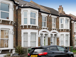 Thumbnail to rent in Theodore Road, London
