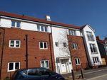 Thumbnail to rent in Sir Henry Brackenbury Road, Ashford