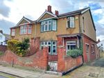 Thumbnail to rent in Woodpath, Southsea