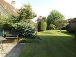 Thumbnail for sale in St. Nicholas Court, Middleton On Sea, Bognor Regis, West Sussex