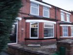Thumbnail 5 bedroom terraced house for sale in Jubilee Road, Doncaster