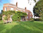 Thumbnail to rent in Castle Hill, Saffron Walden