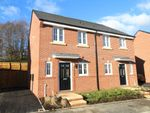 Thumbnail to rent in Eaton Meadow, Congleton