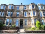 Thumbnail for sale in Holmhead Crescent, Glasgow, Lanarkshire