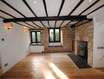 Thumbnail to rent in Marlborough Lane, Witney, Oxon