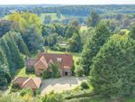 Thumbnail for sale in Badgemore, Henley-On-Thames