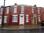 Thumbnail for sale in Tulketh Crescent, Preston