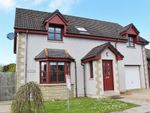 Thumbnail for sale in Knockomie Gardens, Forres