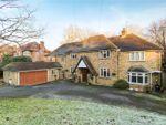 Thumbnail for sale in Daleside, Gerrards Cross, Buckinghamshire