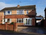 Thumbnail for sale in Avon Vale Road, Loughborough