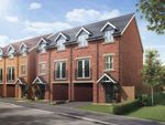 """Thumbnail to rent in """"The Oakland"""" at Raddlebarn Road, Selly Oak, Birmingham"""