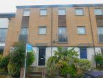 Thumbnail to rent in Swansea Close, Garston, Liverpool