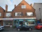 Thumbnail to rent in Rectory View, Village Road, Lower Heswall
