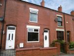 Thumbnail for sale in Clarence Street, Leigh
