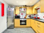 Thumbnail to rent in Beaulieu Drive, Yeovil