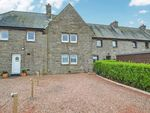 Thumbnail to rent in Main Road, Crombie