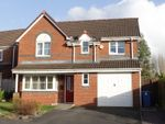 Thumbnail for sale in Nab Wood Drive, Chorley